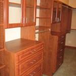 Custom-Bedroom-Walk-In-Closet_02