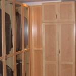 Custom-Master-Bedroom-Walk-In-Closet-01a