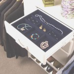 Jewelry-Organizer_ Blue-Velvet-Tray