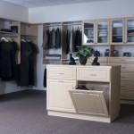 Showroom_Walk-in-Closet-01