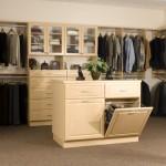 Showroom_Walk-in-Closet-02