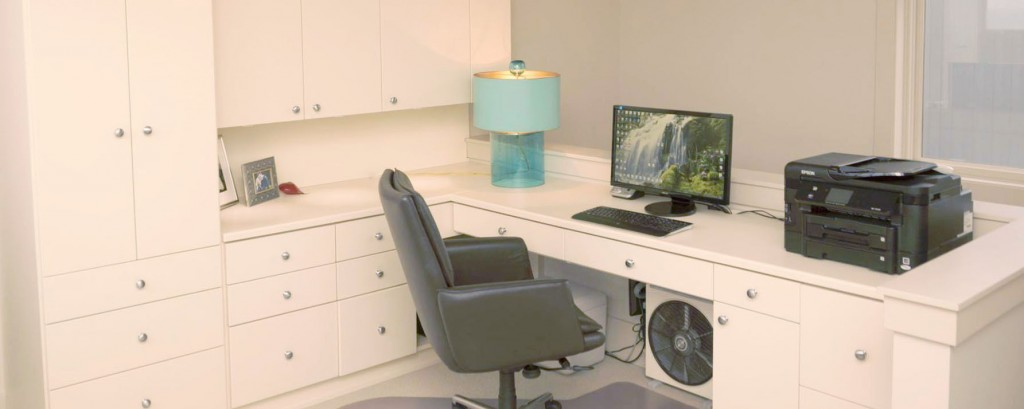 custom-home-office-system-front