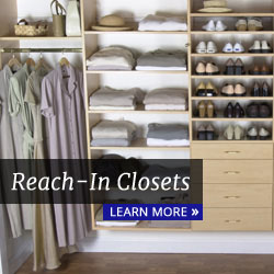 custom-reach-in-closets-thumb