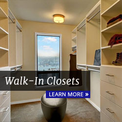 custom-walk-in-closets-thumb2
