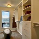master-bedroom-walk-in-closet