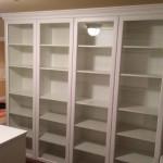 white-walk-in-closet01