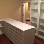 white-walk-in-closet02