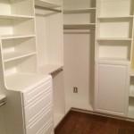 white-walk-in-closet03