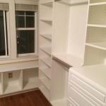 white-walk-in-closet04