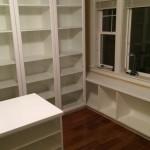 white-walk-in-closet05
