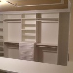 white-walk-in-closet06