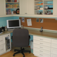 custom-home-office-05