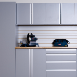 garage-storage-cabinets-01