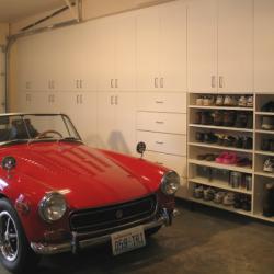garage-storage-cabinets-02