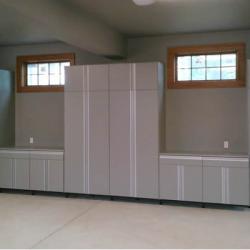 garage-storage-cabinets-03