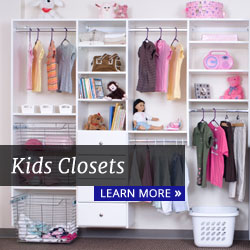 custom-kids-closets-thumb