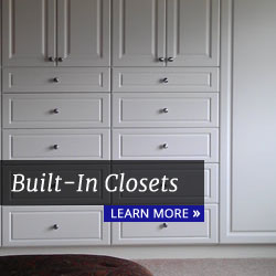custom-wardrobes-built-in-closets-thumb