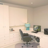 custom-home-office-system